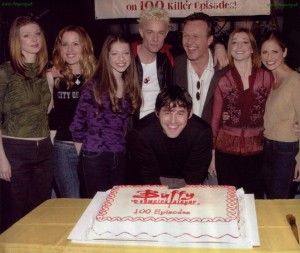 buffy-100th-episode-party-002