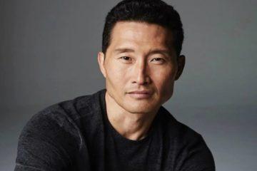 """Daniel Dae Kim (Gavin Park dans """"Angel"""") révèle être infecté au Coronavirus"""