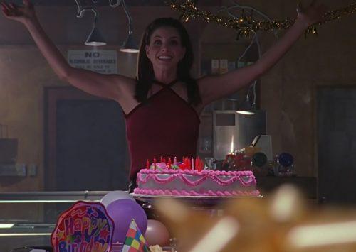 """""""Buffy Angel Show"""" est en ligne depuis 20 ans !!!"""